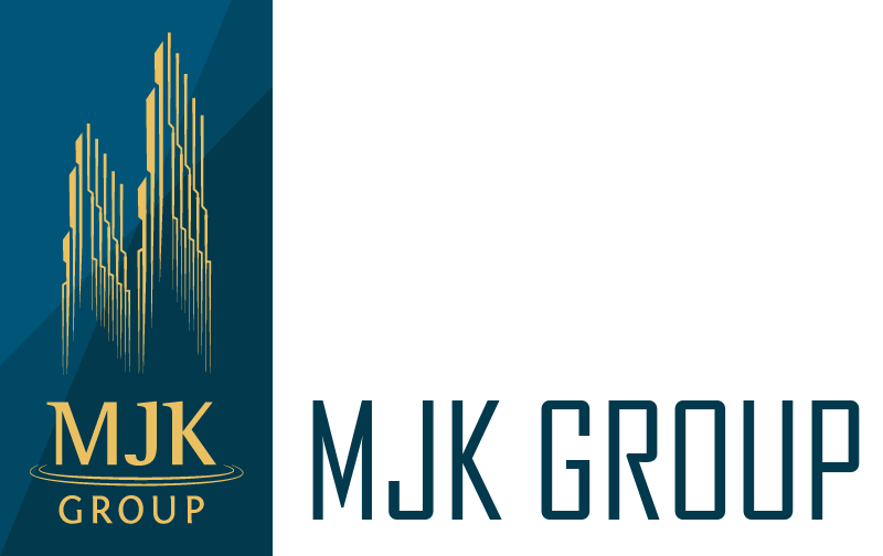 MJK Group